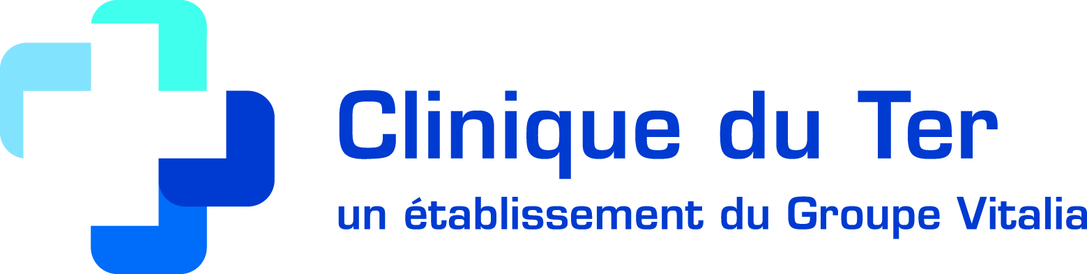 logo-cliniqueduter